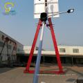 reliable reputation traffic light pole parts