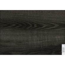 PVC Floor Tile / PVC Magnetic / PVC Flooring/ PVC Click