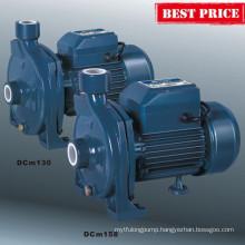 Cantrifugal Pump (CPM/DCM158)