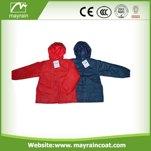 Best seller of Polyester Jacket