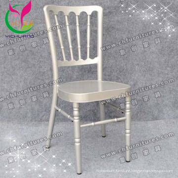 New 2014 Napoleon Chair for Wedding (YCF-A31-01)