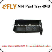 Excellent Quality Plastic paint tray