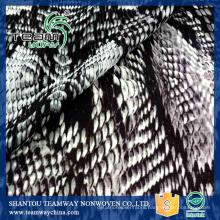 Polyester Printing Chiffon made in China