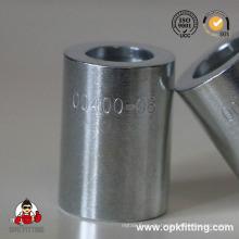 (00400) Kohlenstoffstahl-Hydraulikschläuche Ferrule Fittings