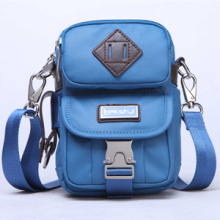 cheap women handbags shoulder bag big size fashion with long shoulder strap