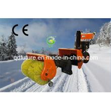 Lanzador de nieve QFG-S13C