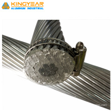 aluminum conductor acsr 70/12 95/20 120/20 240/40 conductor price list
