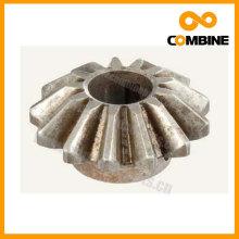 Combiner la roue conique spirale à 4 2032 (JD H86912)