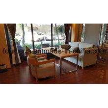 4 Personas Mesa de Restaurante para Hotel (FOH-WRS28)