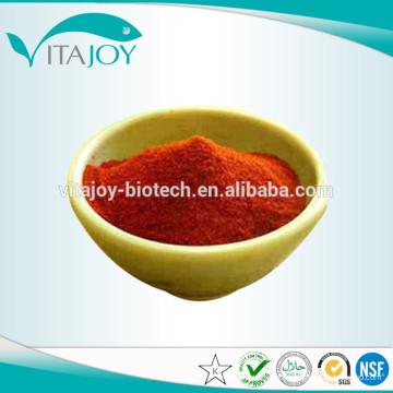 Haute qualité Pyrroloquinoline Quinone Disodium Salt (PQQ) en poudre / CAS NO.122628-50-6
