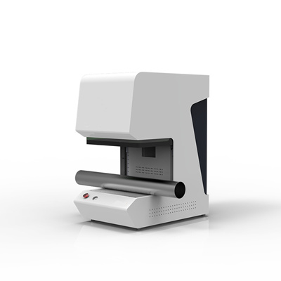 cost of laser marking machine