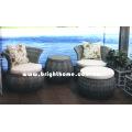 2015 Nouveaux meubles Design Leisure Hotel (BP-232)