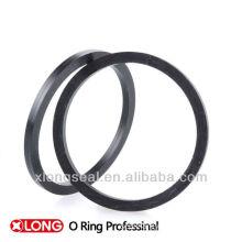 NBR flat gaket, FKM washer, EPDM gaskets, Silicone washer, Nitrile square ring