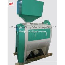 60-80T/D large rice whitening machine