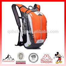 Велосипедные сумки, велосипедные светоотражающие рюкзак изготовлен из водонепроницаемой ткани