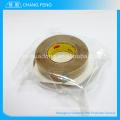 Cinta de malla de fibra de vidrio resistente de álcali bajo precio calidad garantizada