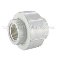 PVC Fittings-FEMALE UNION