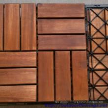 VIETNAM Balcon carrelage en bois CHEAP RATE