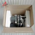 Ribbon coding machine HP241expiry date automatic numbering machine