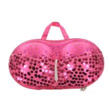 Travel Bra Storage Bag (YSBB05-004)