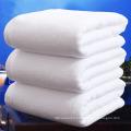 Thickening Soft Bath Towel Adult Cotton Solid White Towel High Quality Hotel Bathroom Bath Towel