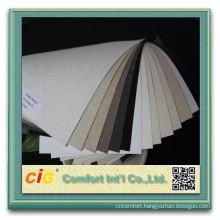 wholesale 280CM South America Blackout Fabric blackout blind fabrics