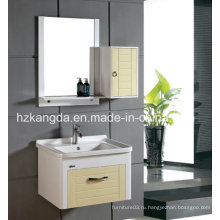 Шкаф ванной комнаты PVC / тщета ванной комнаты PVC (KD-305B)