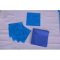 Disposable Medical Surgical Cloth
