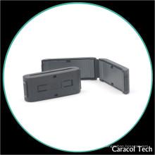 Weich-magnetische Ferritkern-SCRC-Reihe Ni-Zn für EMI-Gebrauch
