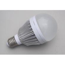 Lâmpada de LED (BC-Q1-4W-LED)