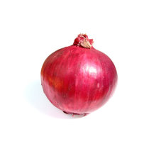 Cebola vermelha fresca grande (6-8cm e acima, 9cm acima)