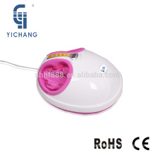 high quality professional manufacture of foot spa malaxation foot electric massager machine