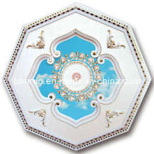 Russian Sky PS Artistic Ceilings for Big Halls (BRY11-T022)