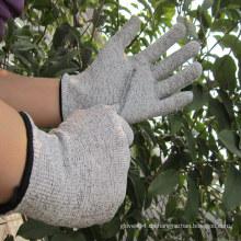 Lebensmittelindustrie Handschuhe schneiden beständige Sicherheit Arbeit Handschutz Handschuh