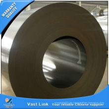 Material Standard 304 / 304L Edelstahlblech und Platte