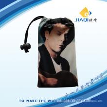 Bulk phone holder