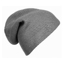 Promitional Winter Mütze Hüte