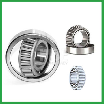Spherical Roller Ball Bearings