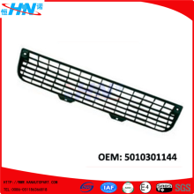 Aftermarket Bumper Grille 5010301144 Truck Body Parts