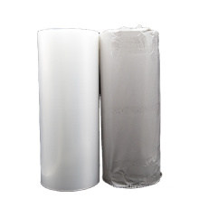 2021 new design industrial Functional heat transfer Shrink Film use for material protection
