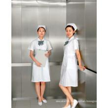 XIWEI Hydraulic Hospital Bed Elevator