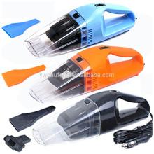 4.5M 100W Car vacuum cleaner Dry and wet vacuum cleaner