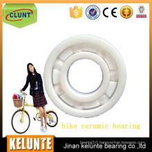 full ceramic bearing for bike 608