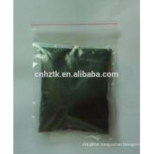 Sulphur Black BR 200% (Cotton, vinylon cotton fabric dyeing,hemp, viscose dyeing)