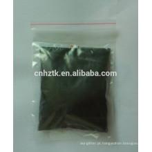 Enxofre Preto BR 200% (Algodão, tingimento de tecidos de algodão vinílico, cânhamo, tingimento de viscose)