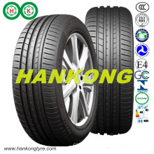 13``-16`` Summer Tire Passenger Tire Radial Car Tire PCR Tire