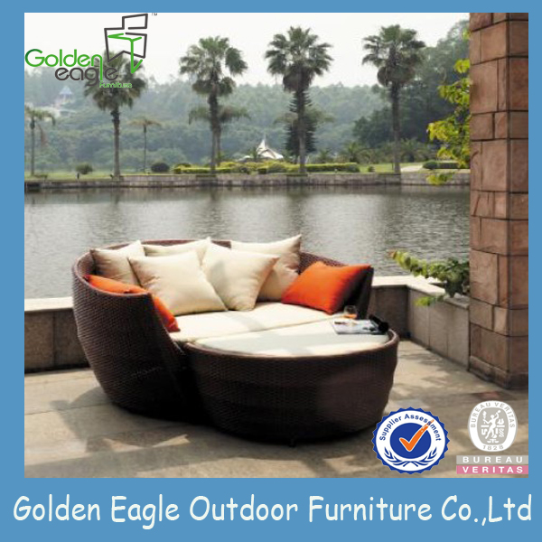garden outdoor furniture wicker