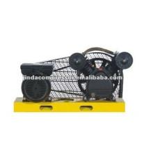 3HP/2.2kw 2065 Head Base Plate Air Compressor Taizhou