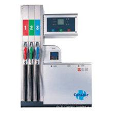 factory manufacturing fuel dispenser used CS52