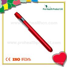 Penlight (PH4525-16)